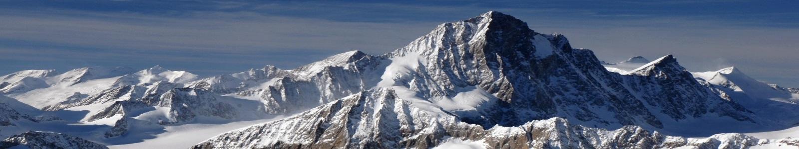 Alps List